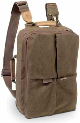 72b89e163a2b Shopping Amazon Global Store - $100 to $200 - Backpacks - Luggage ...