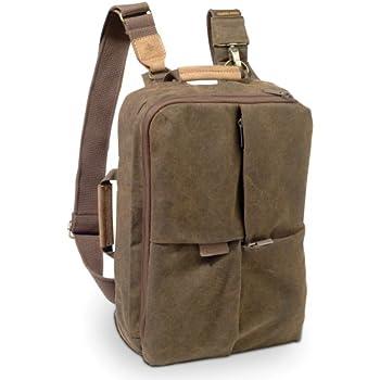 Рюкзак national geographic ng mc5350 mediterranean medium backpack школьный рюкзак играем вместе отзывы