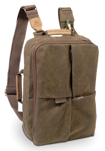 National Geographic Small Camera Rucksack