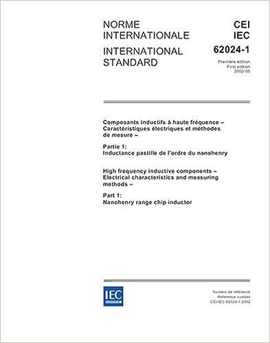 http://tn-review-ys ga/doc/google-free-book-downloads-pdf