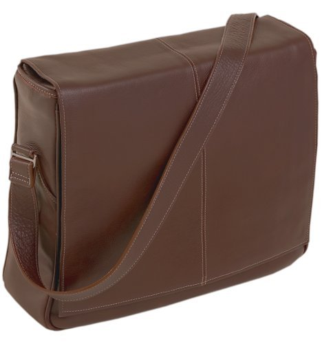 siamod-san-francesco-45354-cognac-leather-messenger-bag-by-siamod