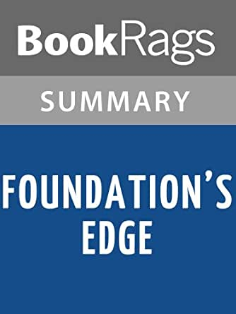 foundations of apologetics study guide