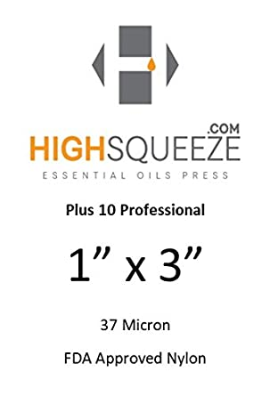 37 Micron