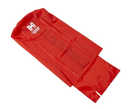 Hornady 095200 Lock-N-Load AP Dust Cover