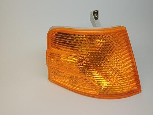 Volvo Truck 8080853 Lamp Turn Signal RH