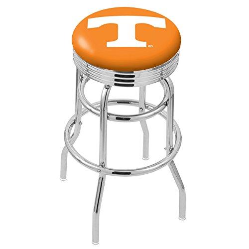 """NCAA Tennessee Volunteers 30"""" Bar Stool"""