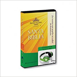 Reina valera 1960 biblia en audio spanish edition american bible reina valera 1960 biblia en audio spanish edition american bible society 9781937628369 amazon books fandeluxe Images