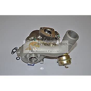 K03 53039880053 Turbo For Audi A3 1.8L;Volkswagen VW Golf IV 2000- 1.8T 150HP