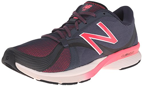 Pink WX88V1 Training Black Shoe Women's Balance New q70HBB