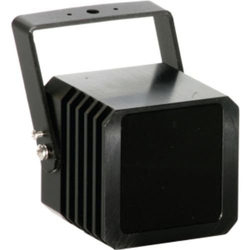 BOSCH SECURITY VIDEO EX12LED-3BD-8W Infrared Illuminator for CCD Camera by BOSCH SECURITY VIDEO
