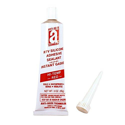 ast-rtv-27035-hi-temp-red-100-silicone-adhesive-sealant-instant-gasket-3-oz-metal-tube