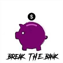 Break The Bank (Instrumental)