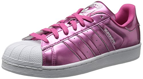 Donna pink Stivali ftwwht Pink Adidas n6WwqHR17T