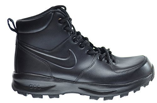 NIKE Men's Manoa Leather Hiking Boot (11 D(M) US)