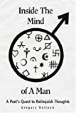 Inside the Mind of a Man, Greg Rolland, 0595220002