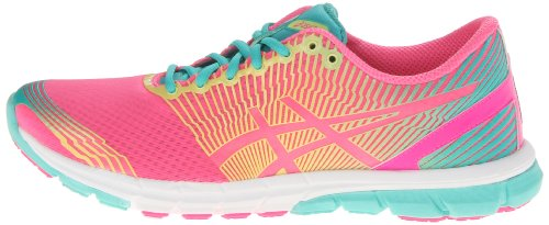 asics? gel-lyte 33? womens running shoes