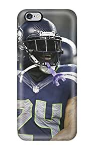 3931394K317835814 2013eattleeahawks NFL Sports & Colleges newest iPhone 6 Plus cases