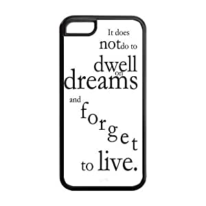 4s Phone Cases, Harry Potter Hard TPU Rubber Cover Case for iphone 4s