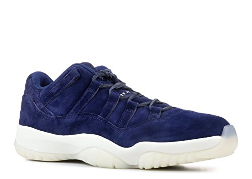 Jordan 11 Retro Low Derek Jeter Re2Pect Mens