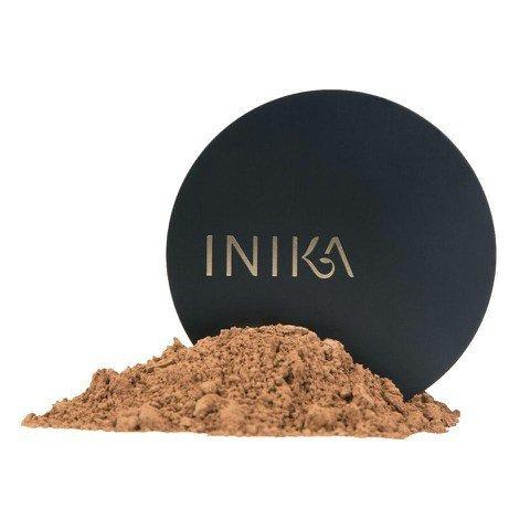 INIKA Mineral Blusher Blooming ()
