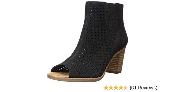 rene mancini shoes price NIKE DBREAK SP STASHED