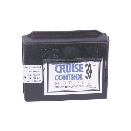 Cardone 34-1868 Remanufactured Cruise Control Module (Cruise Control Module)