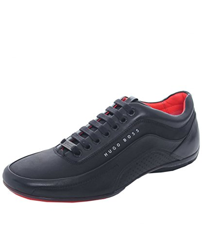 hugo-boss-mens-hugo-boss-mens-black-hb-racing-trainers