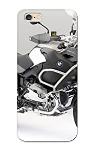 25238663993 Snap On Case Cover Skin For Iphone 6 Plus(bmw R1200)/ Appearance Nice Gift For Christmas