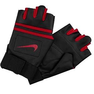 Nike Men's K.O. Training Gloves