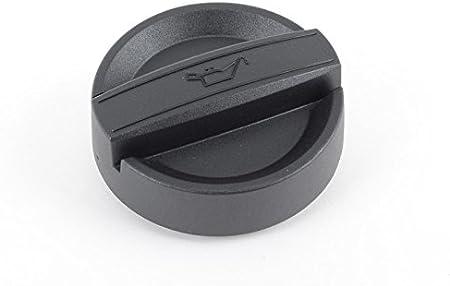 BMW 11-12-8-655-331 Cap for Oil Filler :111043