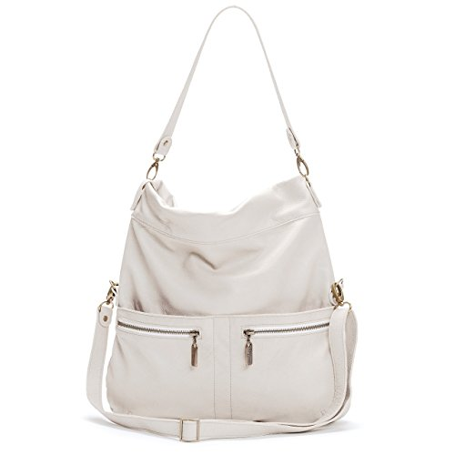 lauren-large-size-convertible-crossbody-in-light-stone-colored-italian-leather