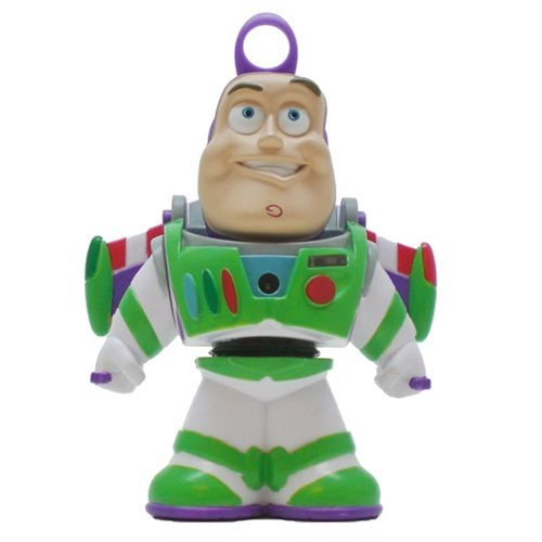 Digital Blue Toy Story 3 Character Digital Camera - Buzz
