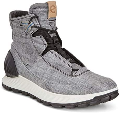 ECCO Men s Exostrike High