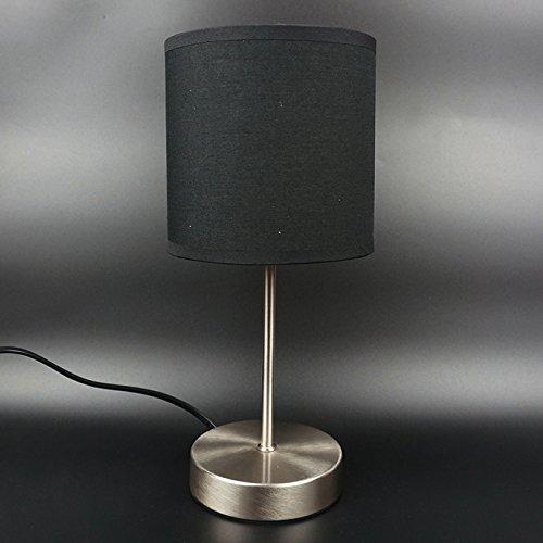 Tischleuchte moderne, minimalistische dekoration bedlamp schlafzimmer studie drei drei drei blocks light - touch - induktion lampe (durchmesser 14 cm cm) B078TFD38V | Louis, ausführlich  c6b75a