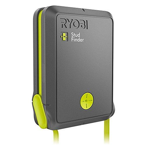 Ryobi ES5500 Phone Works Stud Sensor