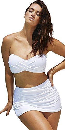 Swim-Sexy-Womens-Plus-Size-Valentine-Skirtini-20-White