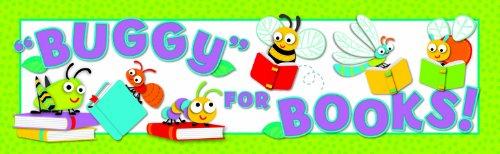 Just Buggy Ladybug -
