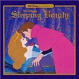 眠れる森の美女 ― オリジナル・サウンドトラック (デジタル・リマスター盤)