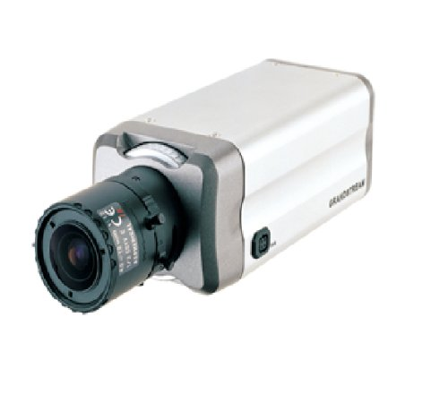 CCD IP Camera