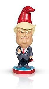 """Trump Gnome 10"""""""