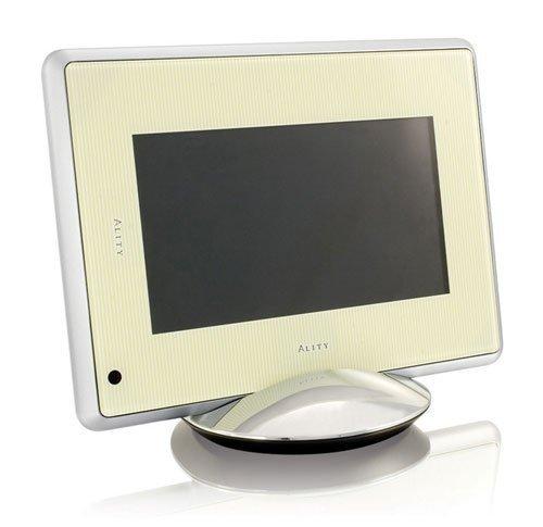 ality-al-cp7be-pixxa-7-inch-lcd-digital-photo-frame-beige