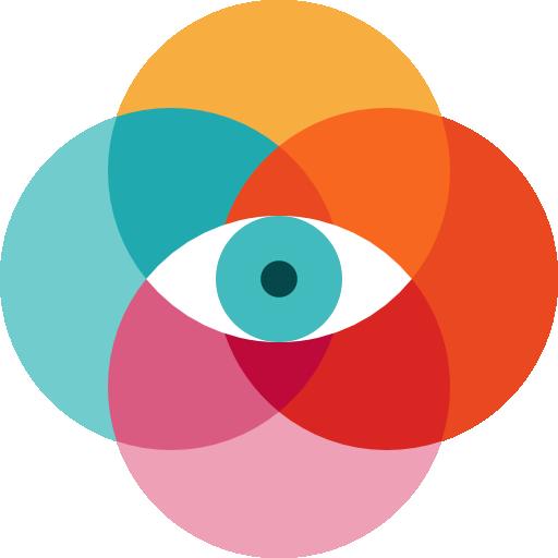 eye-use