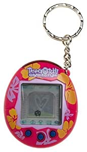 Bandai Tamagotchi Connect Version 2