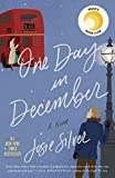 Book cover from One Day in December: A Novel by Josie Silver
