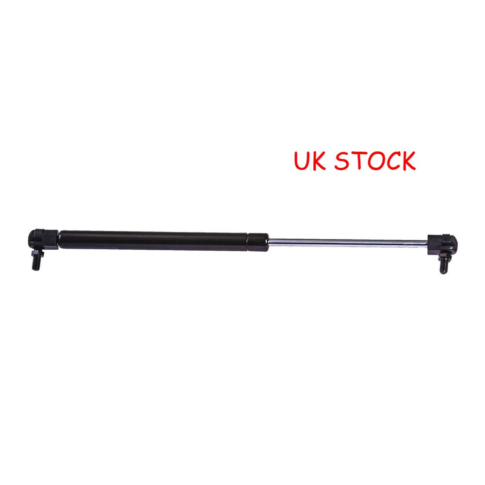 ROLEES Caravan Gas Locker Spring Strut 110N Telescopic Support Arm GS4 UK Stock,410mm