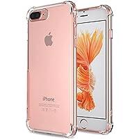 for iPhone 7 Plus Case, for iPhone 8 Plus Case, Matone...
