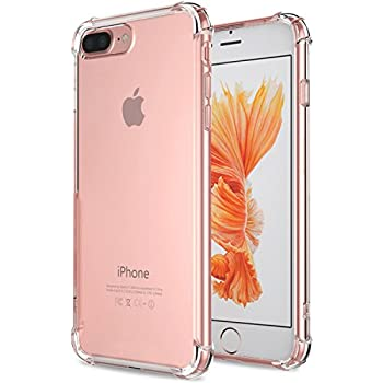 custodia iphone 8 plus originale apple