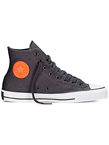Herren Skateschuh Converse Chuck Taylor All Star Pro Skate Shoes
