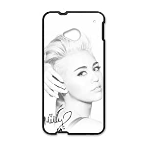 Purely lovely girl Milly Cell Phone Case for HTC One M7