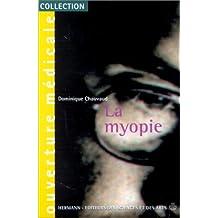 MYOPIE (LA)
